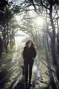 Patty Larkin returns to Next Stage @ Next Stage | Putney | Vermont | United States