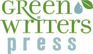 THREE MEMOIRISTS from Green Writers Press @ Next Stage | Putney | Vermont | United States