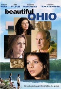 Dinner & A Movie: Beautiful Ohio @ Next Stage | Putney | Vermont | United States