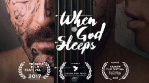When God Sleeps (2017) - [framed] Documentary film series @ Next Stage | Putney | Vermont | United States