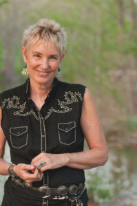 Eliza Gilkyson and Gretchen Peters  - Benefit for Comin' Peace BF @ Next Stage | Putney | Vermont | United States