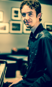 Miro Sprague Quintet @ Next Stage | Putney | Vermont | United States