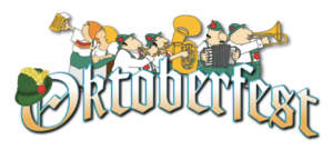 Next Stage Cooks - Oktoberfest German Cooking @ Next Stage | Putney | Vermont | United States