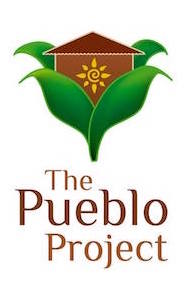 Benefit for the Pueblo Project @ Next Stage | Putney | Vermont | United States