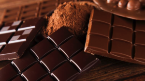Next Stage Cooking Class: CHOCOLATE CELEBRATION @ Next Stage | Putney | Vermont | United States