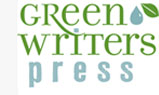 Green Writers Press Book Launch & Celebration @ Next Stage | Putney | Vermont | United States